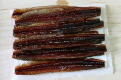 dried_saury02