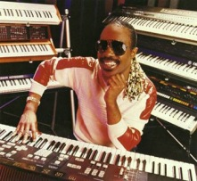 Stevie_Wonder-ces-2009-blind-gadgets